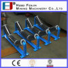 Conveyor Roller Rubber Conveyor Idler Roller Carrier Idler Conveyor Idler