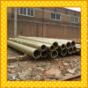 ASTM Bronze Pipe