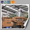 gerador do biogás do preço do ISO do CE 10-1000kw o melhor