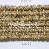 Ba047- Sisal o Sisal Wool Carpet