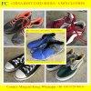 Горячим ботинки используемые сбыванием для сбывания