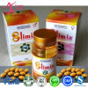 Slimix sain normal Softgel amincissant des pillules pour la perte de poids