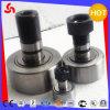 Rolamento de rolo da agulha Nukr80 com baixa frição da alta tecnologia