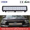 Hohe Leistung 240W 20inch verdoppeln Reihe CREE LED heller Stab (GT3302-240W)