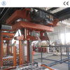Stacking automático Machine para The 200L Filling Line (ISO9001, CE)