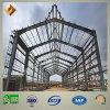 Stahlkonstruktion für Lager Schnell-Konstruieren