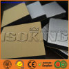 China Main Supplier Black Closed Cell Rubber Foam