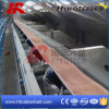 Acid et Alkali&Chemical résistants Resistant Conveyor Belts