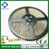 SMD3528 Flexible LED Strip 5m Light IP65