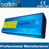 4000W DC AC Pure Sine Wave Inverter