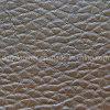 Cuir normal de PVC de sac de conception (QDL-BV082)