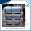 DIN975 pente 4.8 Rod fileté galvanisé