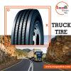 Roogoo Truck Tires TBR Tyre Truck Radial Tyre (225/70R19.5)