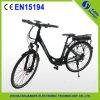 Vélo électrique de bicyclette de montagne