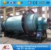 Цена по прейскуранту завода-изготовителя репутации Китая высокая стан шарика 2 тонн миниый малый