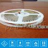 CE SMD 3528 120 LED per Metro LED striscia flessibile
