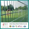 Clôture double câblée / clôture ajoutée