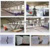 EPS van Tianyi het Nieuwste Horizontale Mobiele Comité die van de Sandwich van het Cement Machine vormen
