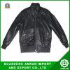 Unità di elaborazione Jacket degli uomini con Bubble Leather (0003)