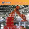 Тип Palletizing оборудование робота ABB001