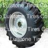 Neumáticos agrícolas 14.9-24 del tractor del patrón de China R1 R2 F1 F2