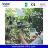 필드 소형 풍속 미터를 위한 판매