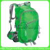La mode professionnelle balade camper de déplacement de sacs à dos augmentant le sac