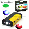 Ultimo Divent 12V Emergency Jump Starter con il LED Light (15)