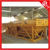 De Schuimende Machine van de partij met 2/3/4 voor Concrete het Mengen zich Installatie