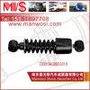 Stoßdämpfer 9438903319 für Benz-LKW-Stoßdämpfer