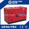 Precio diesel del generador 10kVA de la refrigeración por agua (DE12000T3)