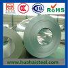 熱いDIP Galvalume Steel CoilおよびSheet (AlZincの上塗を施してある鋼鉄)