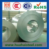 DIP Hot Galvalume Steel Coil et Sheet (al-zinc d'acier revêtu)