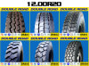 Neumático de 2016 TBR hecho en China, neumático comercial pesado del carro, neumático radial garantizado 1200r20 del carro de la calidad