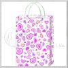 Heart Design Paper Bag (KG-PB040)