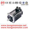 자동 귀환 제어 장치 Motors/AC 자동 귀환 제어 장치 모터 220V/Ce 및 1kw/3.3n를 가진 UL 증명서. M