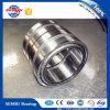 Rodamiento de rodillos de cuatro filas de la carga pesada para el laminador (382052)