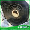 Membrana impermeable de goma de EPDM /Roof del material impermeable/de la membrana material impermeable del PE