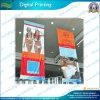Рекламирующ изготовленный на заказ флаги улицы с печатание цифров (J-NF03F06019)