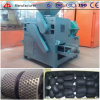 Holzkohle Briquette Ball Press Making Machine mit Low Cost