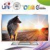 OEM巨大なスクリーン表示完全なHD LED TV