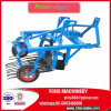 Ferme Potato Digger pour Lovol Tractor Harvester