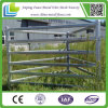 Shelters animal Australie Hot Galvanized Cattle Panel pour Livestock