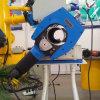 Découpage orbital de pipe et machine taillante