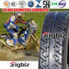 Hersteller in Europa 130/90-15 Motorcycle Tire in Qingdao