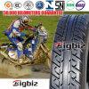 A andorinha cansa pneus do motor de Filipinas Motorsiklet