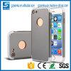 AlibabaのプラスiPhone 7/7のための卸し売り取り外し可能なパソコンの電話裏表紙