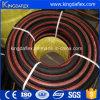 Tubo flessibile di gomma resistente all'acido flessibile del Sandblast da 1 pollice