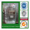 Het Water van HydrogenPeroxide50% /H2O2 (H2O2)