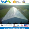 30X100m Big Tent для Workshop